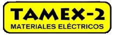 Tamex2